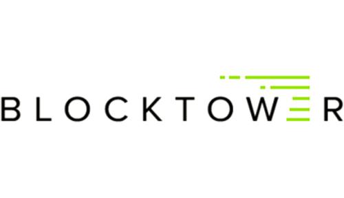 partners-blocktower