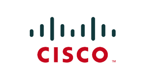 partners-cisco