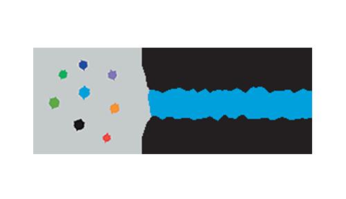 partners-draper-venture
