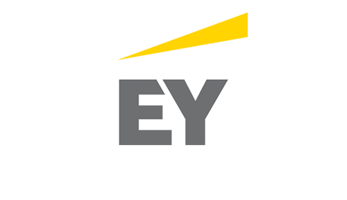 partners-ey