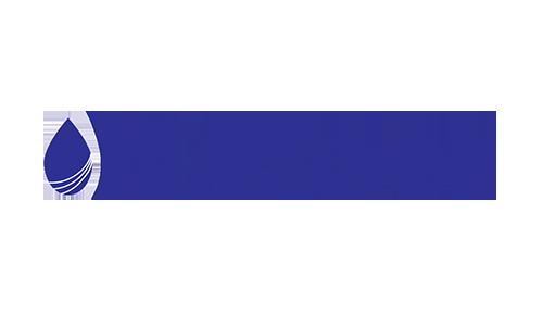 partners-hazoor