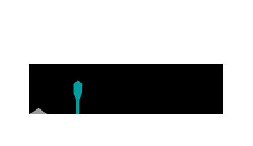 partners-marcum