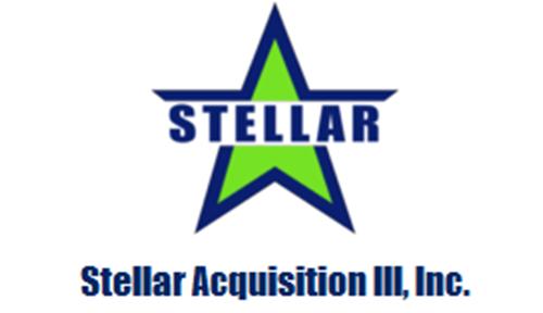 partners-stellar