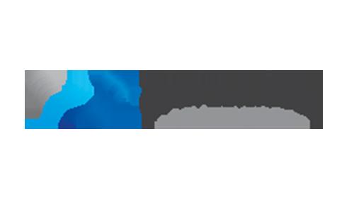 partners-wavemaker
