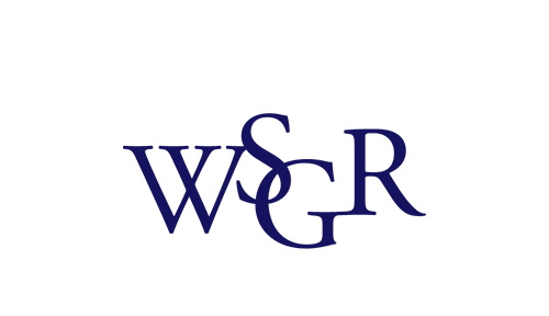 partners-wsgr