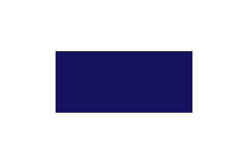 partners-wsgr