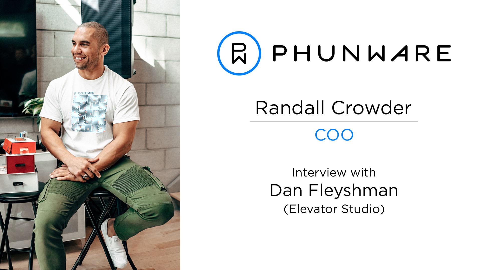 poster-video-phunware-randall-interview