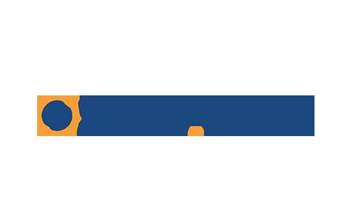 partners-securitize