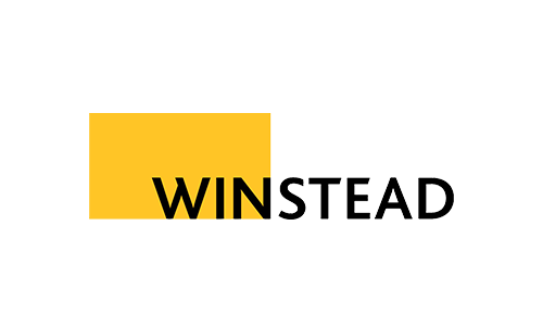 partners-winstead