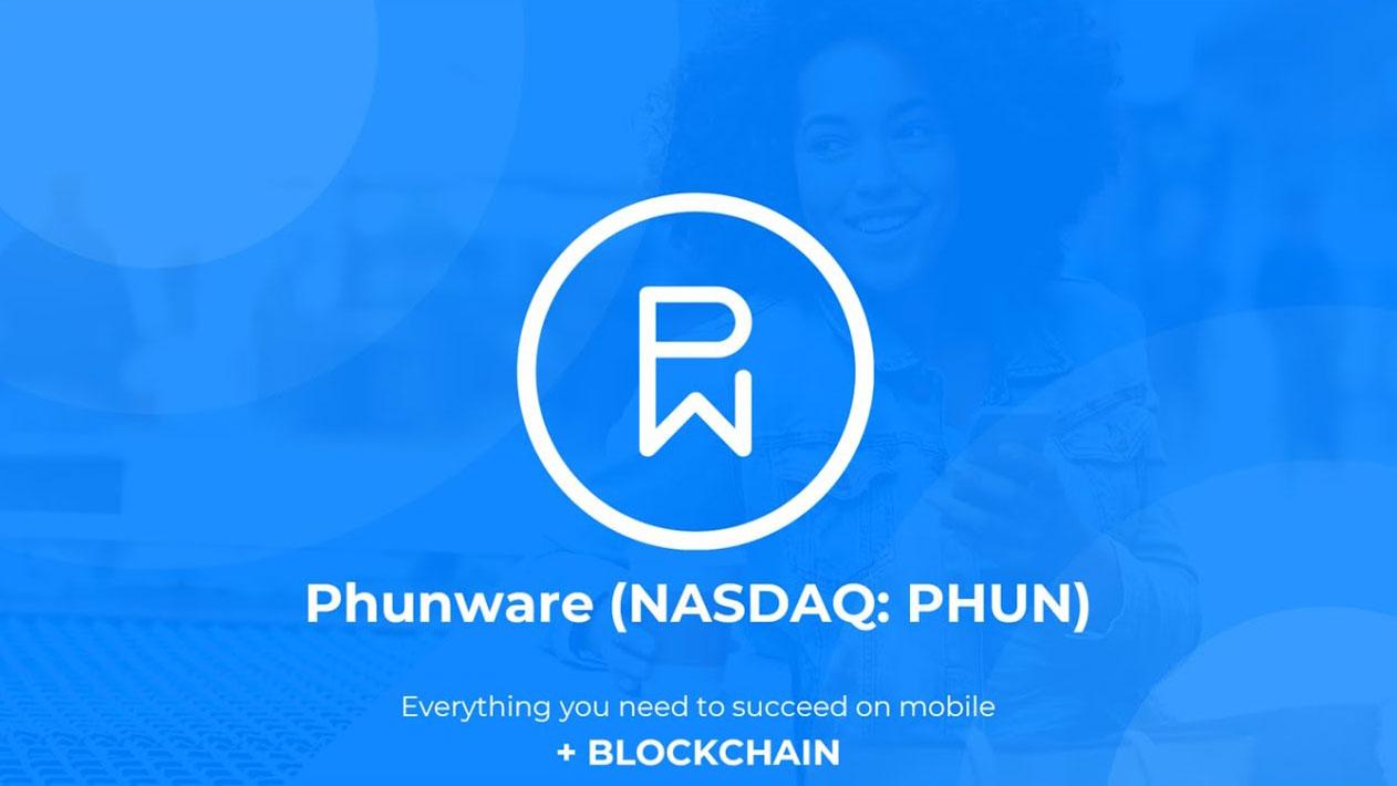poster-video-phunware-mass-plus-blockchain