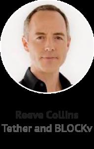 investors-collins