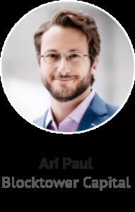 investors-paul