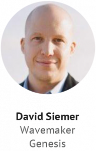 investors-siemer