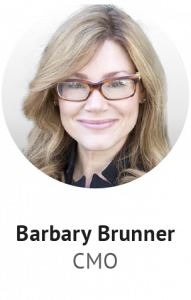 leadership-brunner