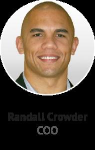leadership-crowder