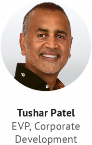 leadership-patel