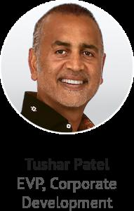 leadership-patel